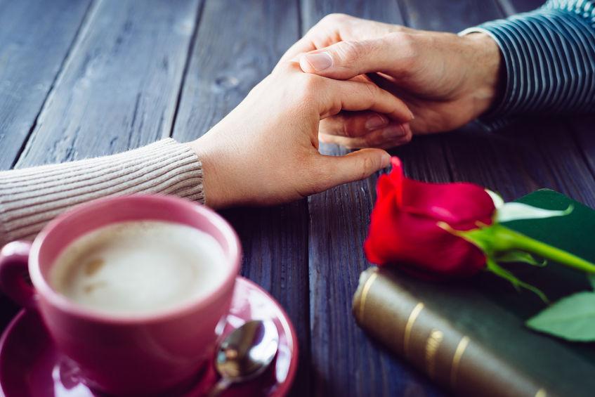 reconciliation : comment reconquérir son ex