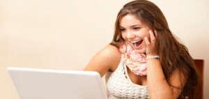 voyance par webcam et autres services